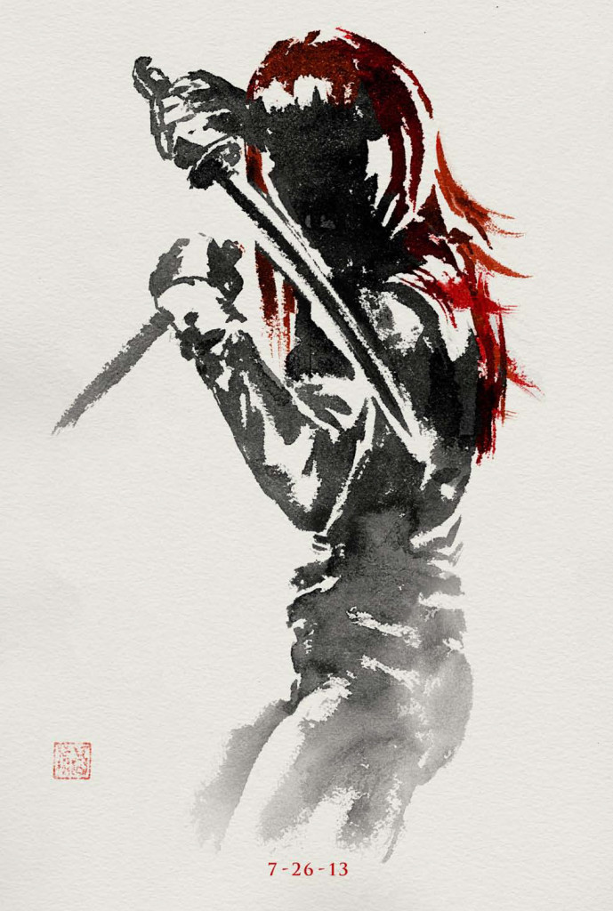 the-wolverine-poster-yukio