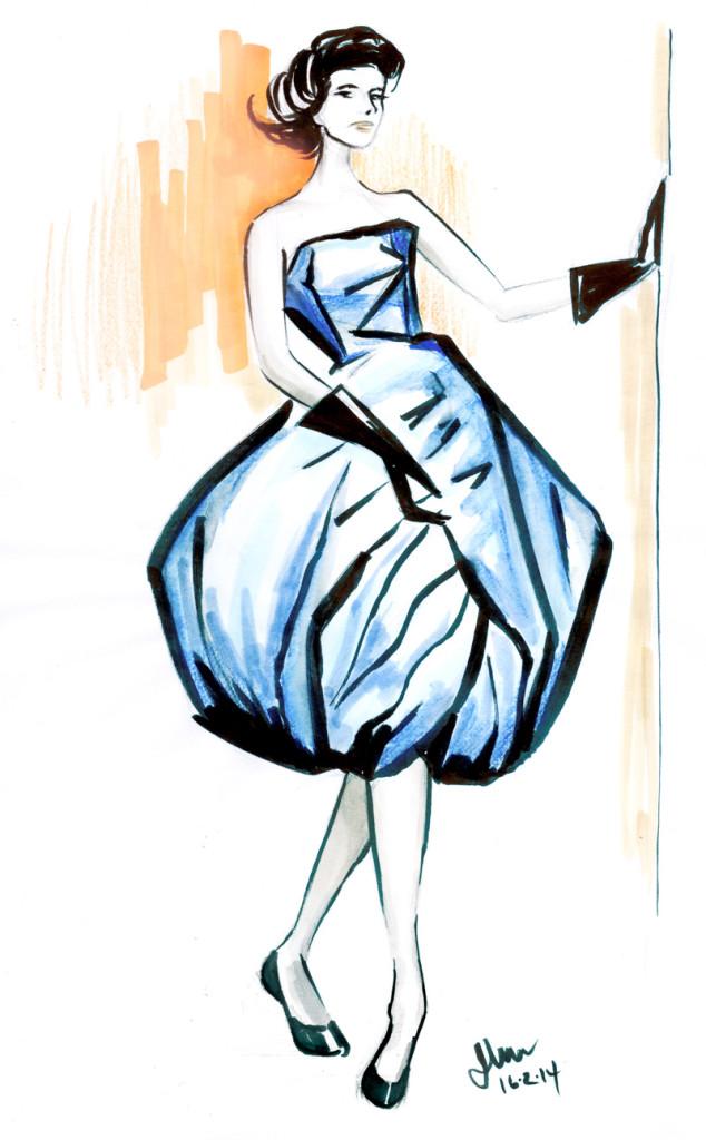 fashionillustration01
