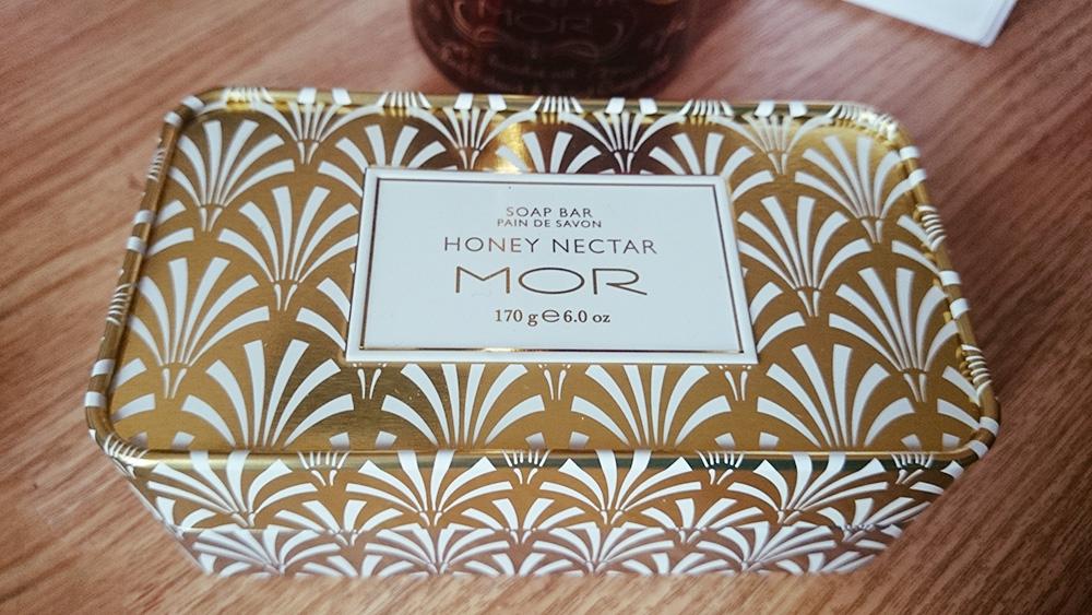mor_honeynectar
