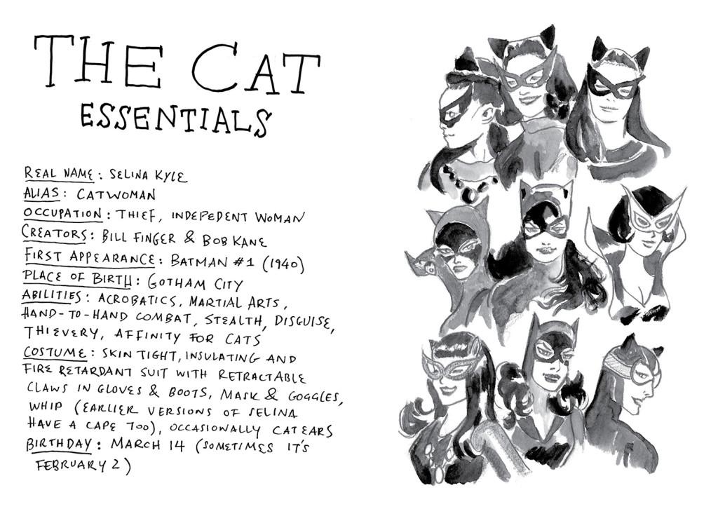 catwoman75-spread2