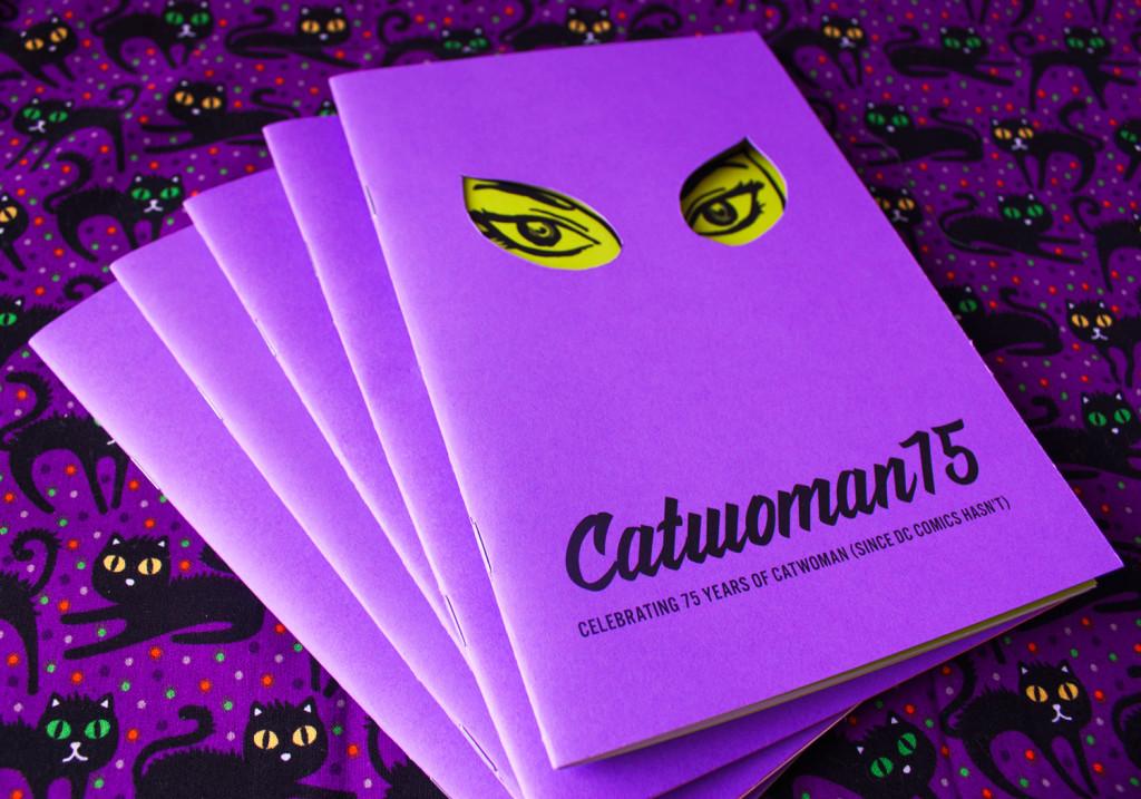 catwoman75-zines