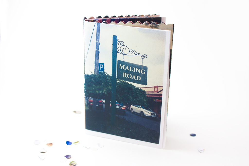 maling-road-zine-front-c