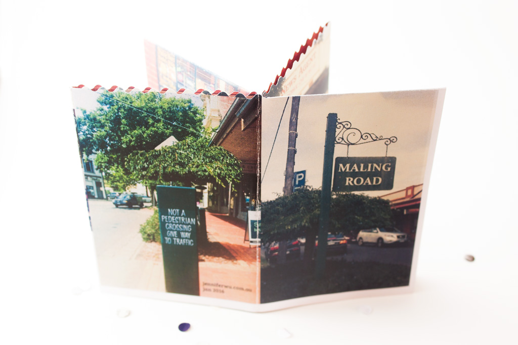 maling-road-zine-pages