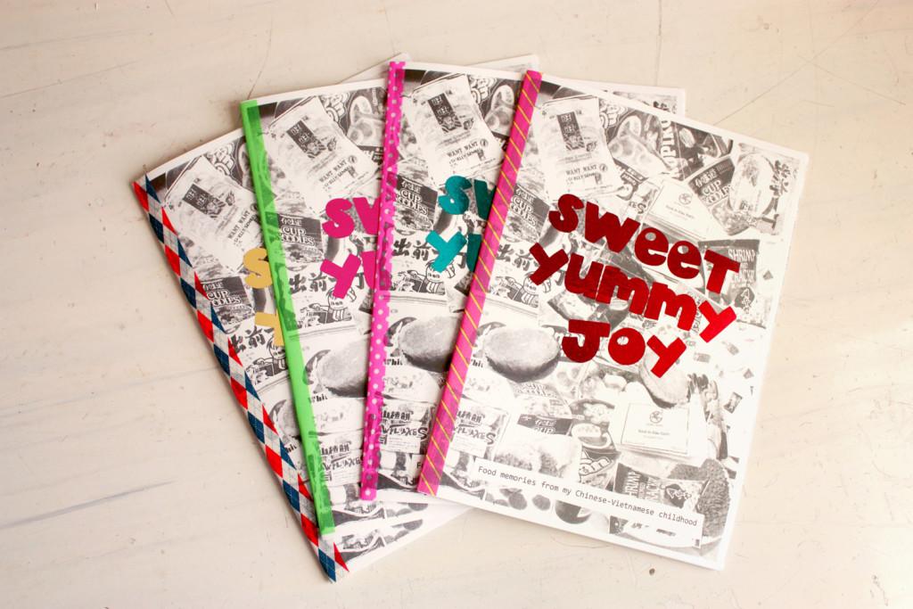 sweetyummyjoy-covers